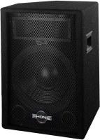Акустическая система Phonic SEM 715