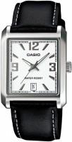 Наручные часы Casio MTP-1336L-7A