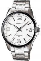 Фото - Наручные часы Casio MTP-1345AD-7A