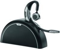 Гарнитура Jabra Motion UC Plus