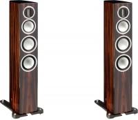 Акустическая система Monitor Audio Gold 200