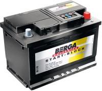Автоаккумулятор Berga Start-Block