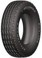 Грузовая шина Belshina 108М 108M 275/70 R22.5 149J