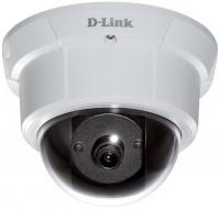 Фото - Камера видеонаблюдения D-Link DCS-6112V