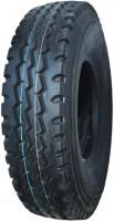 Грузовая шина Fesite HF702 11 R22.5 146K