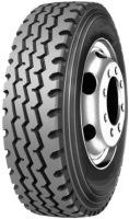 Грузовая шина Fesite ST011 315/80 R22.5 156L