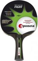 Фото - Ракетка для настольного тенниса Sponeta Fight