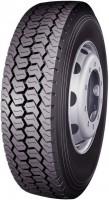 Грузовая шина Long March LM508 235/75 R17.5 143J