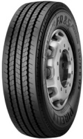 Фото - Грузовая шина Pirelli FR85 Amaranto 225/75 R17.5 129M