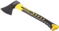 Топор Master Tool 05-0205