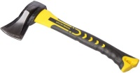 Топор Master Tool 05-0208
