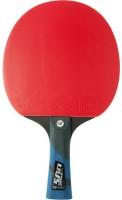 Фото - Ракетка для настольного тенниса Cornilleau Perform 500