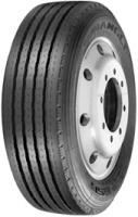 Грузовая шина Triangle TR656 9.5 R17.5 143J