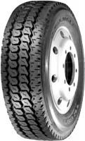 Грузовая шина Triangle TR657 265/70 R19.5 143J