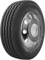 Грузовая шина Triangle TR675 265/70 R19.5 143J