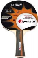 Фото - Ракетка для настольного тенниса Sponeta Passion