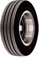 Грузовая шина Triangle TR686 315/80 R22.5 157L