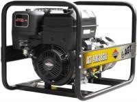 Электрогенератор AGT 9003 BSBE SE