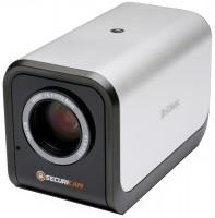 Фото - Камера видеонаблюдения D-Link DCS-3415