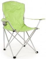 Туристическая мебель Kemping QAT-21061