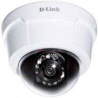 Камера видеонаблюдения D-Link DCS-6113