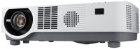Проектор NEC P502HL