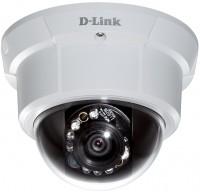 Камера видеонаблюдения D-Link DCS-6113V