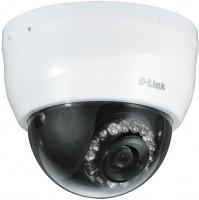Камера видеонаблюдения D-Link DCS-6115