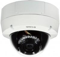 Камера видеонаблюдения D-Link DCS-6513