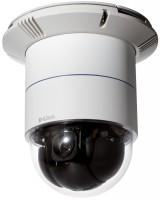 Камера видеонаблюдения D-Link DCS-6616