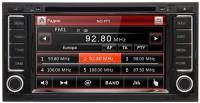 Автомагнитола AudioSources AS-710
