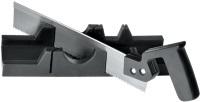 Ножовка Intertool HT-0710