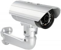 Камера видеонаблюдения D-Link DCS-7413