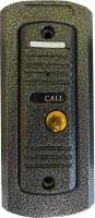 Вызывная панель Atis AT-305