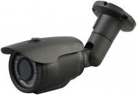 Фото - Камера видеонаблюдения Atis ACW-13MVFIR