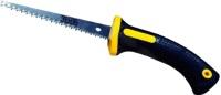 Ножовка Master Tool 14-2716