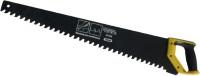 Ножовка Master Tool 14-2770