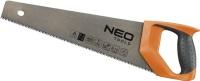 Ножовка NEO 41-011