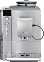 Кофеварка Bosch TES 51523