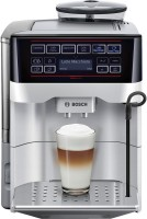 Кофеварка Bosch TES 60321