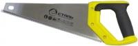 Ножовка Stal 40100