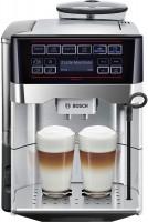 Кофеварка Bosch TES 60729