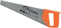 Ножовка Stal 40106