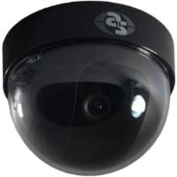 Фото - Камера видеонаблюдения Atis AD-H800