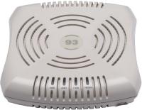 Wi-Fi адаптер Aruba AP-93