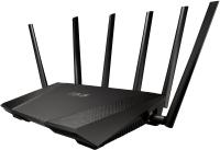 Wi-Fi адаптер Asus RT-AC3200