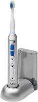 Электрическая зубная щетка AEG EZS 5664