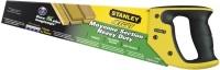 Ножовка Stanley 2-15-281