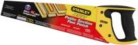 Ножовка Stanley 2-15-594