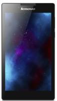 Фото - Планшет Lenovo IdeaTab 2 A7-30DC 3G 8GB